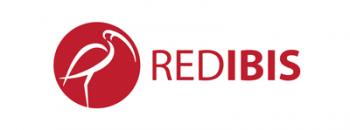 Redibis.pl
